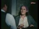◄Доченька(1987)реж.Александр Бланк