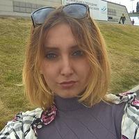 Виктория Горшкова