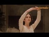 S. Prokofiev - Romeo & Juliet / Vanessa Mae - Romeo and Juliet / Проковьев - Ромео и Джульетта