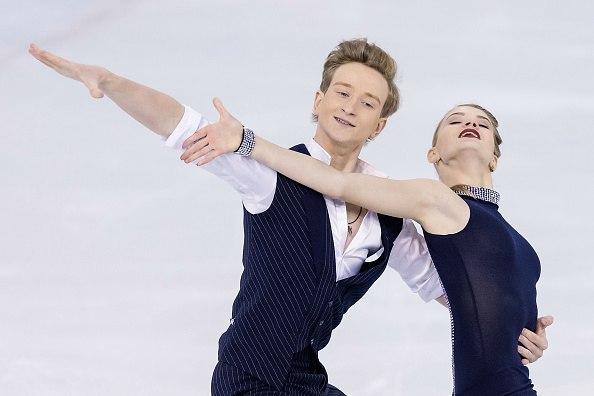 Анастасия Скопцова-Кирилл Алешин/танцы на льду - Страница 2 TlNLYc0PPLA