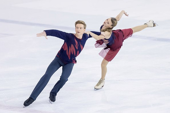 Анастасия Скопцова-Кирилл Алешин/танцы на льду - Страница 2 VLfAOC2UP54