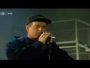 Pet Shop Boys - Its A Sin Live 1987 HD