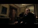 Король говорит. Русский трейлер (2010). HD