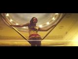Kehlani Gangsta (OST Отряд Самоубийц)