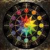 Астрология, астрофизика и психология. Хабаровск