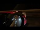 Octavia RS 2,5TFSI(St3 Loba500) vs Audi Rs3(st.2 Sergeynik)vs RRS 510HP(Белый холодильник) ч.2