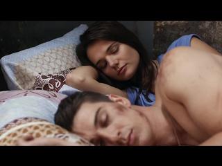 Скалолазка / Рожденная мечтать 2 серия (Сериал 2015)
