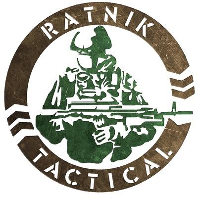 Дмитрий Ратник