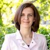 Natalya Agafonova