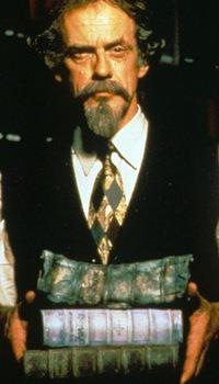 Георгий Шулико