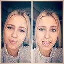 Анастасия Горюнова фото #2