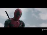 «Дэдпул» и «Отряд самоубийц» Самый ожидаемый супергеройский фильм 2016 года
