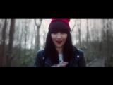 Tara McDonald - I need a miracle (Official Video) vk.comnomonohomusic