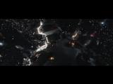 СТАРТРЕК БЕСКОНЕЧНОСТЬ - БЕСКОНЕЧНОЕ ДНО (обзор фильма мнение зрителей)