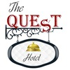 The QUEST hotel