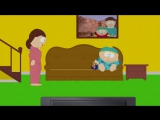 All new South Park - Wednesday at 10p on Comedy Central