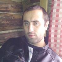 Аватар Den Степина