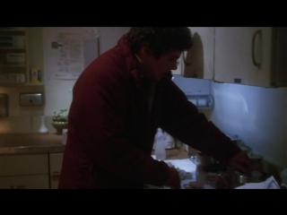 Гремлины  Gremlins (1984) BDRip 720p [vk.comFeokino]
