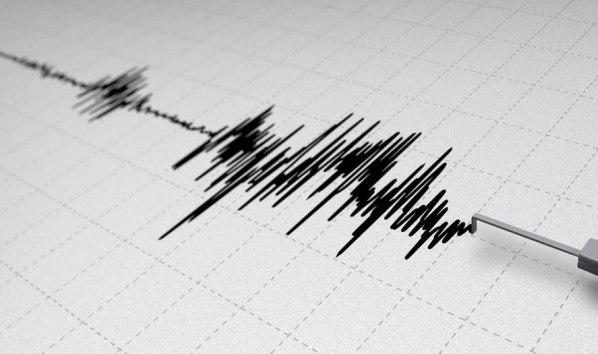В Зеленчукском районе произошло землетрясение