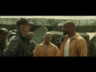 смотреть фильм «Отряд самоубийц» (Suicide Squad, 2016) онлайн в хорошем качестве HD cvjnhtnm abkmv jnhzl cfvje,bqw d rfxtcndt hd
