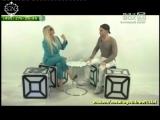 Наталия ГУЛЬКИНА в Прямом эфире MusicBoxGold, гость Юрий Титов, 23082016