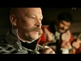 13. Неизвестная война 1812 года 4_4 Гусары