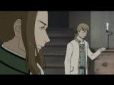 Le Chevalier D Eon - 08 - DVDrip spanish AnimeHD
