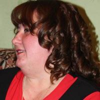 Юлия Махонина