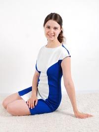 Марина Зонова