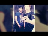 Zedd - Find You (feat. Matthew Koma &amp Miriam Bryant) (NDA remix)