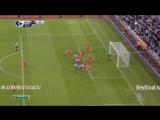 Ньюкасл Юнайтед 2:0 Ливерпуль. Обзор матча и видео голов