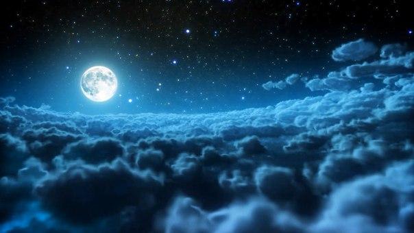 Япония планирует осуществить собственную лунную миссию в 2019 году.