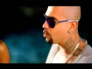 00-Timati feat. Eve - Money In The Bank_xvid