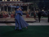 Oops  Fred Astaire  Vera-Ellen   (The Belle of New York  1952)   Фред Астер Вера-Эллен