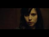 (HD) Мёртвенно-Бледный / Куколка / Мёртвая Балерина / Livide / Livid (2011)