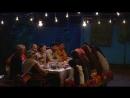 Жан сырым Тракторшының махаббаты тс саундтрегі сериал кейіпкерлерінің орындауында