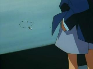 Detectiu Conan - 44 - L'assassinat del cap de la família Hotta