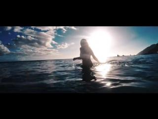 "Sam feldt x lucas & steve ft. wulf  ""summer on you""  jyye remix"