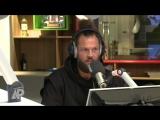 La Fuente - Live @ De Avondploeg DJ Show