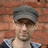 Ilya Sakmarov