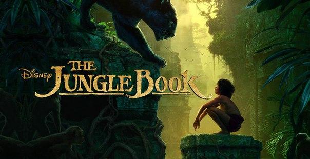 The Jungle Book - Downloadcom