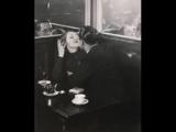 Черные глаза -русское танго-Яна Грей- Оскар Строк-Yana Gray-Russian Tango
