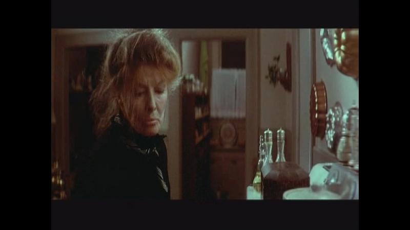 Olly, Olly, Oxen Free (1978) - Katharine Hepburn Kevin McKenzie