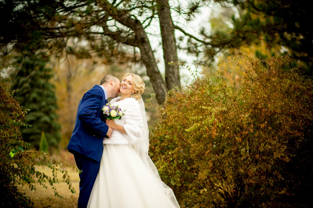 свадебная фотосессия в Кременчуге 0979197678
