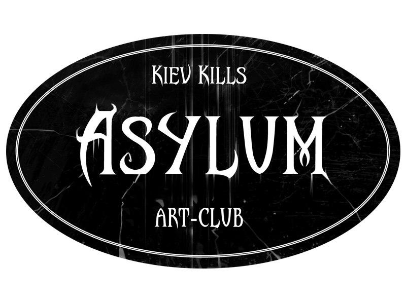 Asylum Art Gallery AsylumGalleryWM  Twitter