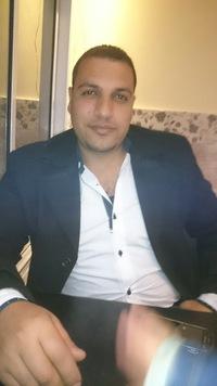 Рами Духаир