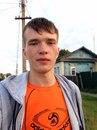 Александр Янков фото #9