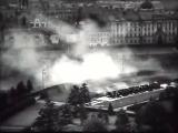 Парад Победы 24 июня 1945 Года в Москве. (Триумф Народа-Победителя)
