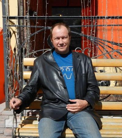Евгений Туркин