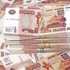 Инвестиции бизнеса Москва, инвестор, стартап